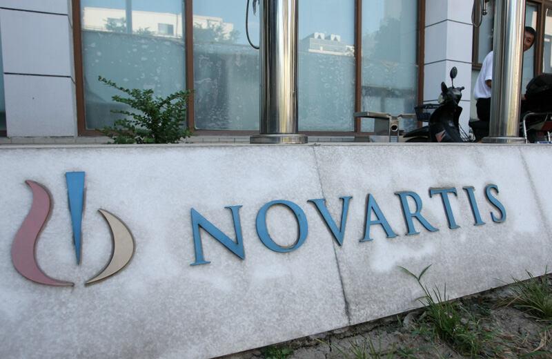 Novartis Will Pay $678 Million Over Healthcare Fraud, Whistleblower Award Could Surpass $70 Million