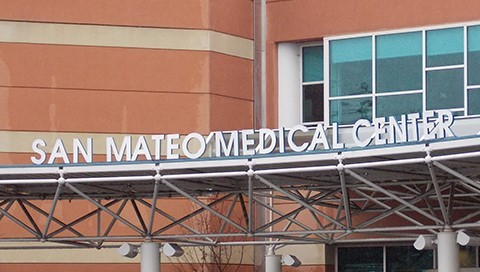 California-Based Medical Center to Pay $11.4 Million to Settle False Claims Act Case