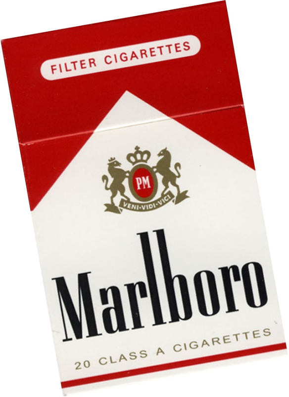 Tobacco Giant Investing in Cannabis