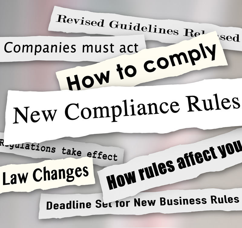 7 Most Common Cannabis Compliance Pitfalls