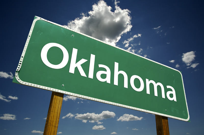 Oklahoma Citizens Vote for Nation's Most Liberal Medical Marijuana Program, State Government Quickly Pumps the Brakes
