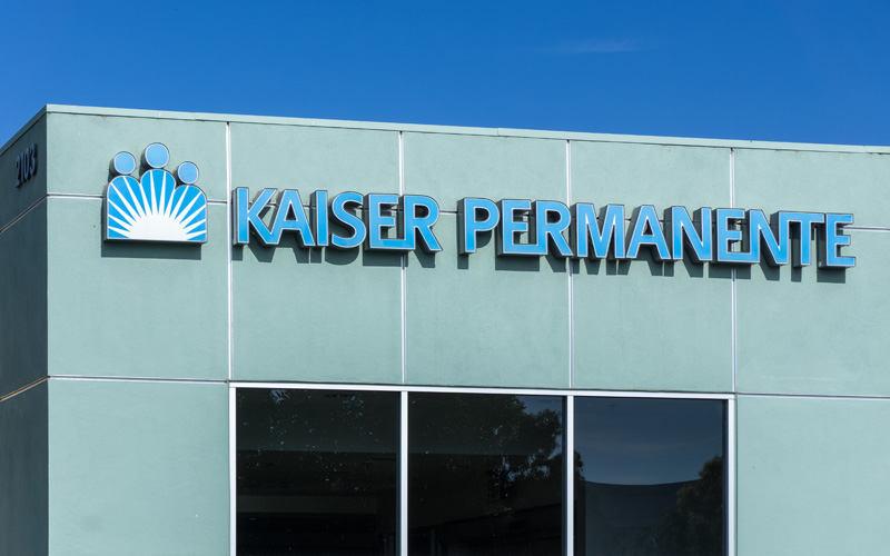 Seeking Kaiser Permanente Whistleblowers