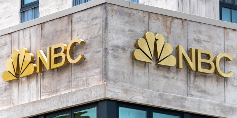 NBCUniversal Releases Employees from Sexual Harassment Non-Disclosure Agreements