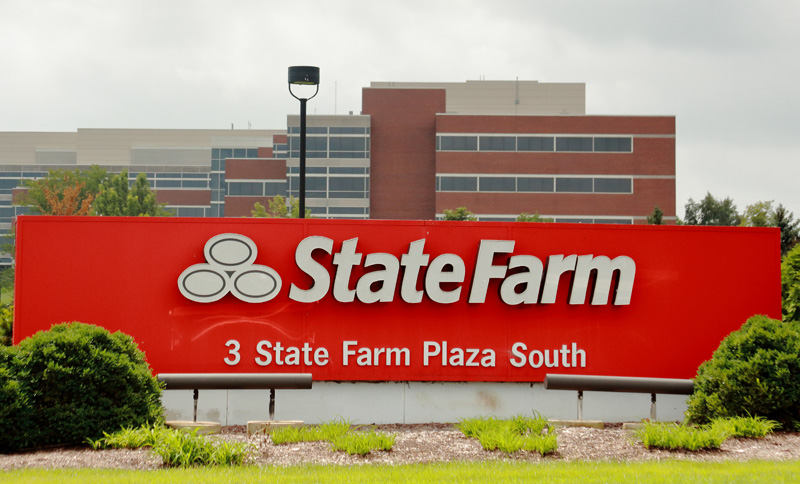 State Farm Must Pay Couple $46K for Breach of Contract for Homeowner Policy