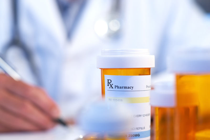 Florida Compounding Pharmacy Owner Indicted in TRICARE Fraud Case