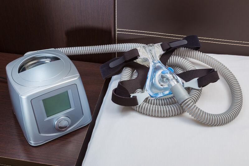 Whistleblowers Can Help Stop Sleep Center Fraud in California