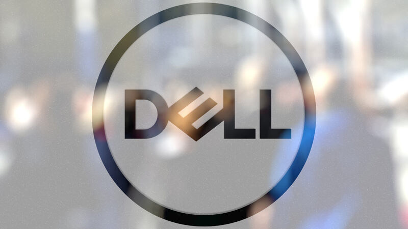 Alienware Area 51-m R1: Dell False Upgradability Promise – Class Action Lawsuit?