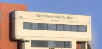 Justice Department Settles False Claims Act Case with California-Based Interface Rehab Center