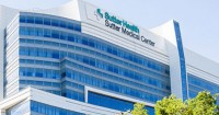 Sutter Health Agrees to Pay $90 Million in Settlement for False Claims Violation Case