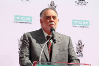 Francis Ford Coppola Enters High-End Cannabis Market