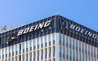 Calling McDonnell Douglas/Boeing Whistleblowers