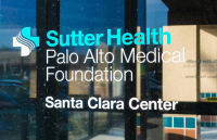 Sacramento-based Sutter Health Agrees to $45.6 Million Medicare Fraud and Stark Law violations settlement, Whistleblower Receives $5.9 Million