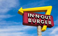 In-N-Out and 5 Other Beloved Restaurants Fighting Back Against COVID Insurance Denials