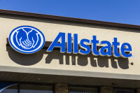 What Makes Allstate the Worst Insurance Company in the USA?